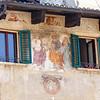 Casa dei Mazzanti