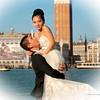 Venice Bride 2