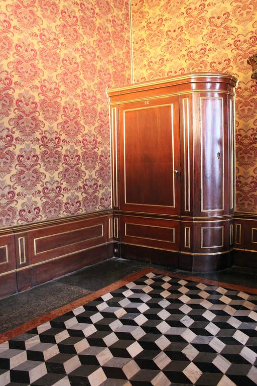 Doge's Palace Secret Itineraries Tour Venice