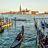 """Peaceful Evening"" - Venezia"