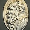 """""""Il Museo Civico di Padova"""" - Padova, Italia"""