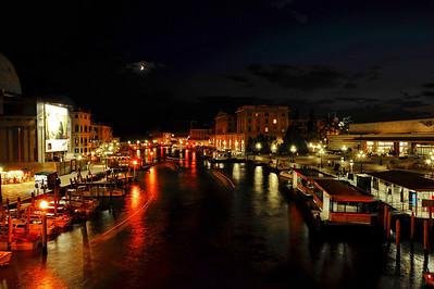 Grand_Canal_Night_4m_Scalzi_Bridge_D3S5143_+++