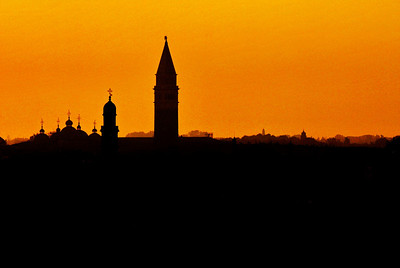 Venice_StMarks_Dawn_silhouettes_WCW5249