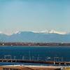 Snow_mountain_Panorama1