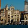 Venice_0142
