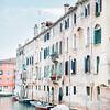 #VeniceNeighbourhood