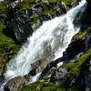 Valle Aurina - Ahrntal