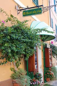 Erboisteria Sardegna