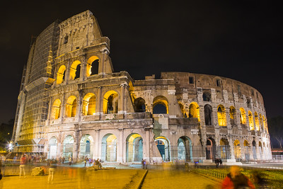 Colosseum (3)