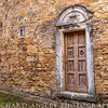 Doors of Italy 11-Tuscany
