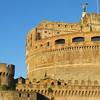 2013-11-06 Rome (5)fixed