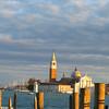 2013-11-11 Venice (1)fixed