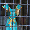 Angel Behind Bars