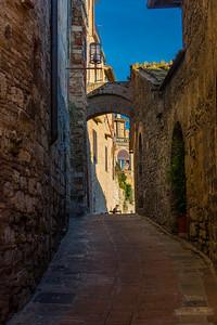 Tuscany/Italy