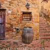 Tuscany Village 1, Italy