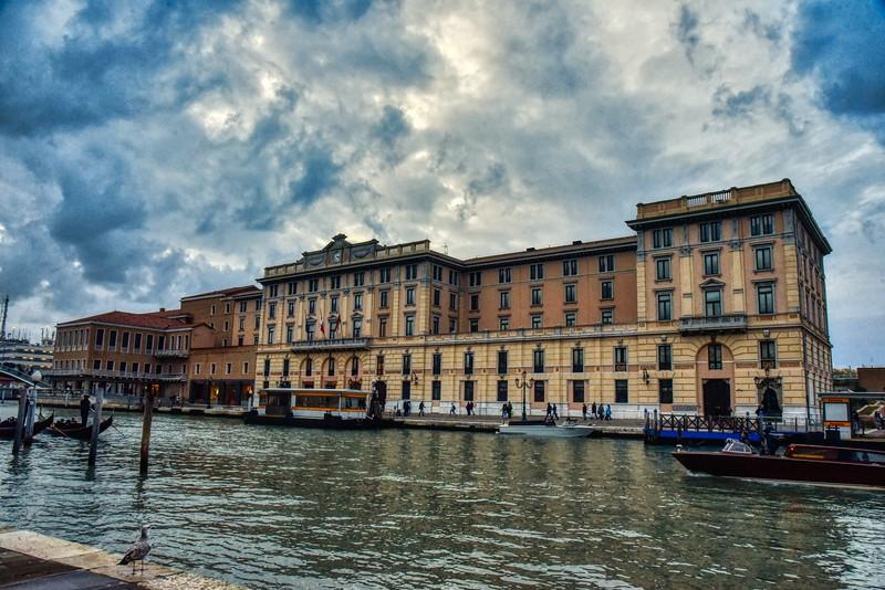 Venice Italy by Dr Prem Jagyasi - 6.jpeg