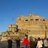 2013-11-06 Rome (7)fixed