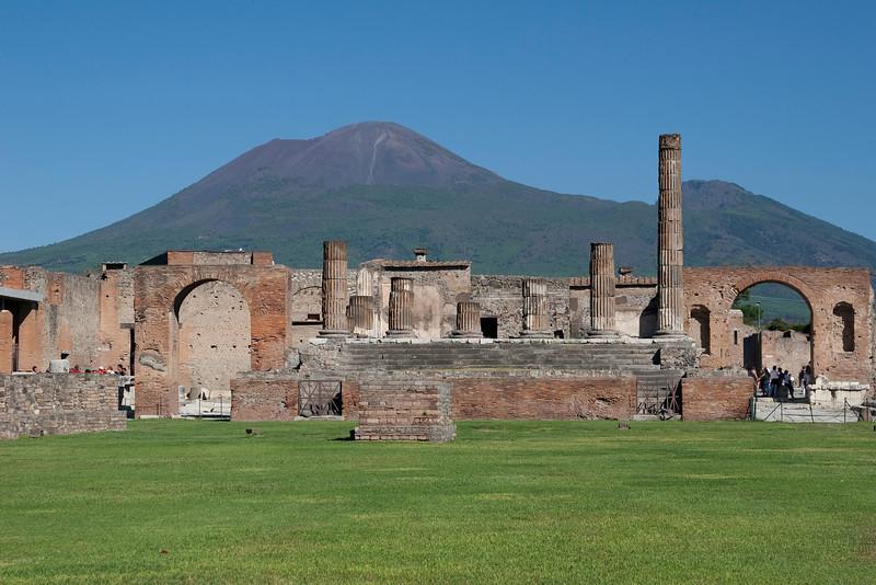 Pompeii 0559