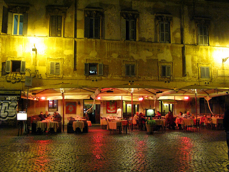 2013-11-05 Rome at Night (73)fixeda