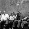Sicilian Gentlemen