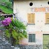 Near Lake Maggiore, Italy