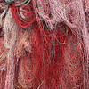 Fishing Nets 0641
