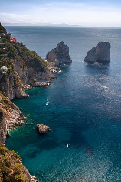 Capri 0047