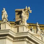 2013-11-06 Rome (44fixed)