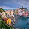 Vernazza-Cinque Terre, Italy
