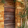 Doors of Italy 4-Tuscany