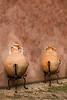 Castel SAngelo 2 urns 12x18vert_0258