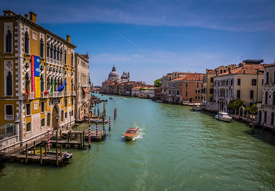 Venice Daytime (2)