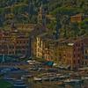 Portofino, Italy, August 2010