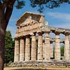 Paestum 0460