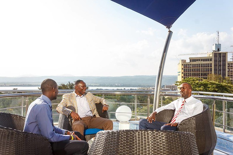 Tales from the rooftop.#transformkisumu  #look #bestoftheday #instacool #instago #all_shots #webstagram #colorful #style #swag #instalike #igers #picoftheday #instadaily #fun #instagood #love #tweegram #photooftheday #amazing #igkenya #igersnairobi #vscok