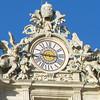2013-11-06 Rome (57)fixed