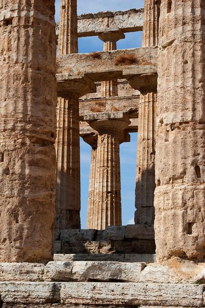 Paestum 0479