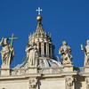2013-11-06 Rome (54fixed)
