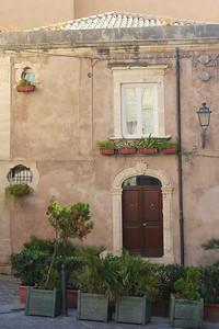 Siracusa Casa