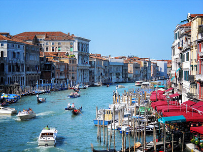 Kemmerer__The Grand Canal