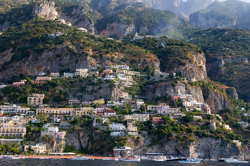 Amalfi Coast 0189