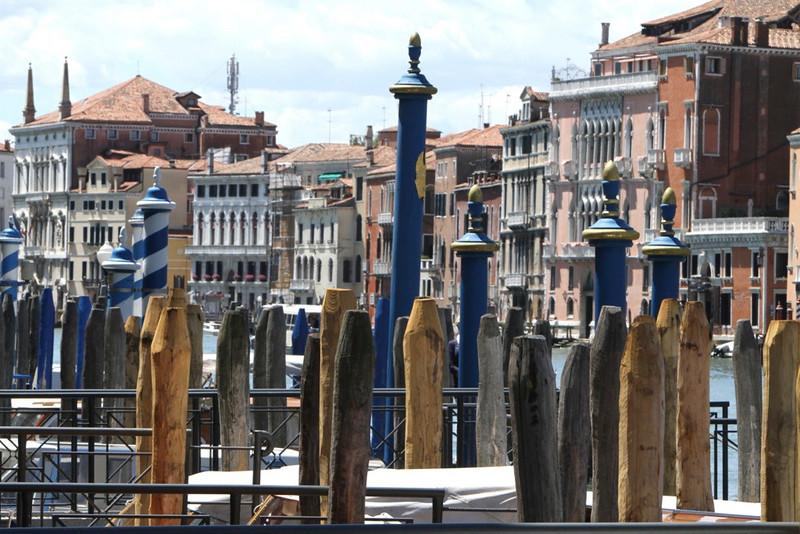 Venice Posts