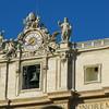 2013-11-06 Rome (53)fixed