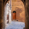 Doors of Italy 9-Tuscany