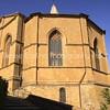 Cathedral Pienza