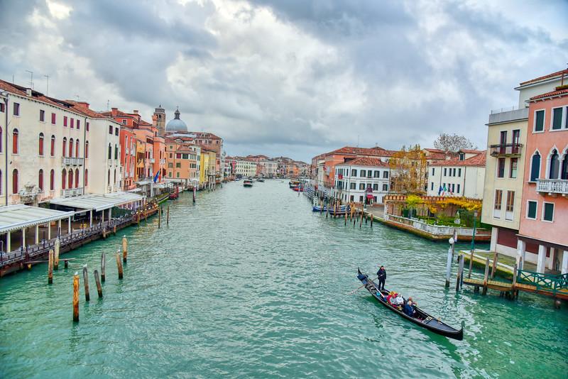 Venice Italy by Dr Prem Jagyasi - 3.jpeg