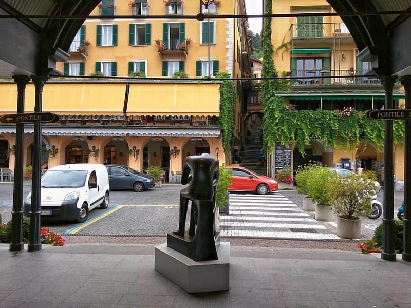 Good morning #bellagio #italy #italygram #italian #instaitalia #igersitalia #foto_italiane #scatti_italiani #colore_italiano #beitalian #gf_italy #ighype #bestagram #instalike #instahub #instashot #instamoment #instawow #instacool #beitalian #fabshots #in
