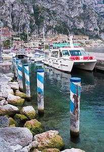 Limone Marina
