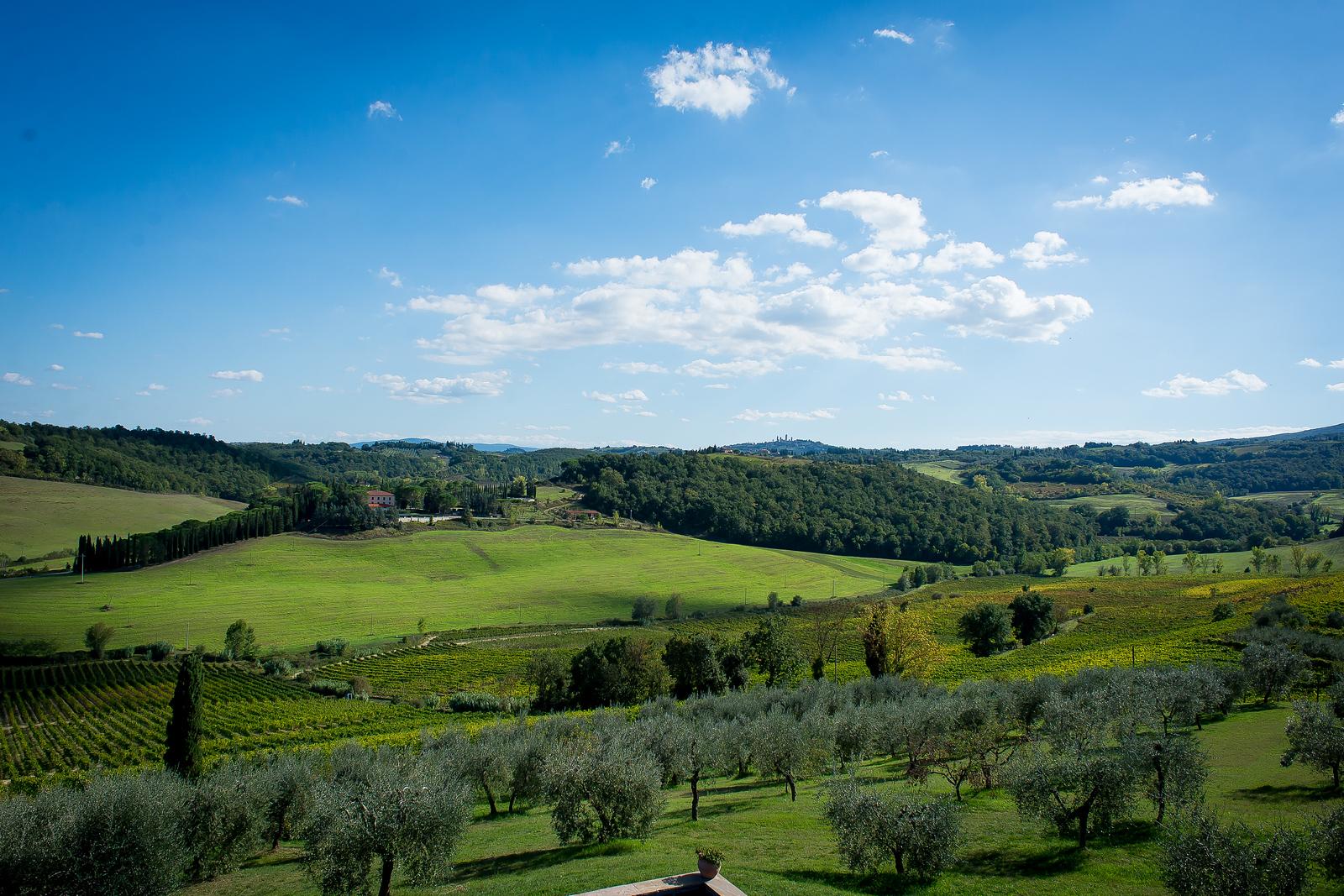 ITALY2016-246-ARP_5456