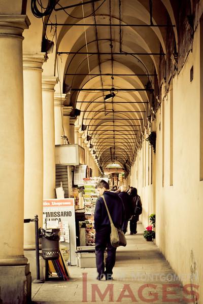 Bologna 20101110 - 0110